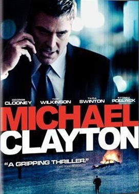 MichaelClayton2