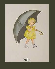 SallyOfDickAndJane