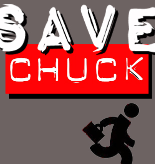 Save_chuck_7