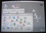 Mac_iici_desktop_0989