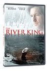 Riverking