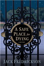 Safe_place_dyingsmall